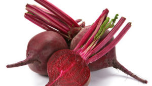 Beet Root Juice Beneficial Effects on Blood Pressure