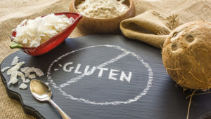 7 Essentials for the Gluten-Free Baker