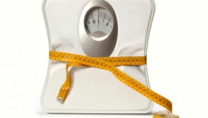 Thermogenics & Weight Loss: Why It Works