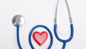 3 Natural Supplements to Lower Blood Pressure