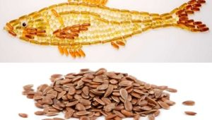 Fish vs Flax: What Are the Benefits?