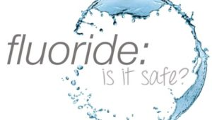 Fluoride or Not to Fluoride