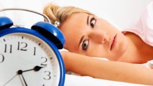 Sleep Problems? Melatonin May Help