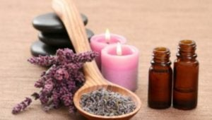 5 Aromatherapy Blends & Their Benefits
