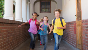 How To Prepare For A Healthy School Year