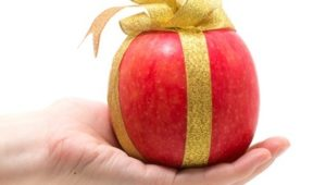 Healthy Holiday Gifts Suggestions: Fitness