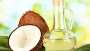 5 Ways to Use Coconut Oil for Cooking