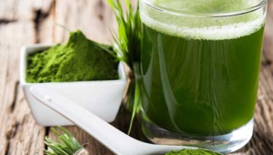 What To Look For In Green Superfood Supplements