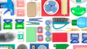 Pack These Cleaners For College Move-In