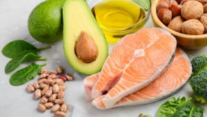Barleans : Healing Power of Healthful Fats Webinar