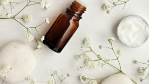 4 Natural Swaps For Conventional Skin Care Products