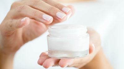 Why Your Skin Care Routine Needs Hyaluronic Acid