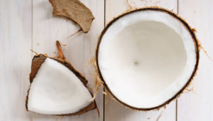 The Healing Properties of Coconuts: 5 Ways You Can Benefit