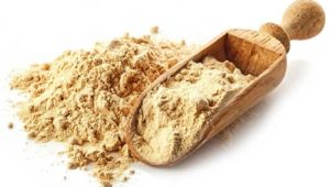 Meet Maca Powder: Your New Superfood Staple