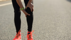 7 Things You Can Do To Ease Joint Pain