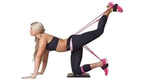 6 Resistance Band Workouts You Can Do Anywhere