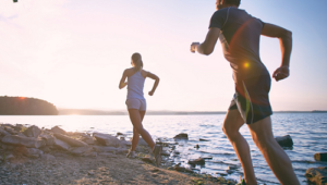 How To Trick Yourself Into Becoming A Morning Workout Person