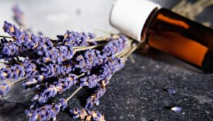 5 Essential Oils for Sleep, Backed by Science
