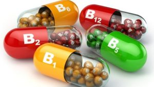 5 Signs You Might Need a B-Vitamin Supplement