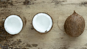 MCT Oil vs. Coconut Oil: Is There A Difference?