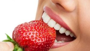 5 Safe & Natural Teeth Whitening Techniques