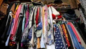 Is a Messy Home Affecting Your Health? 4 Signs It's Time to Declutter
