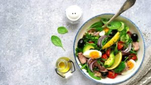 4 Misconceptions About the Paleo Diet