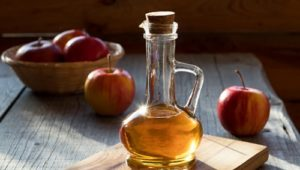 Are Drinking Vinegars the Next Kombucha? What You Need to Know