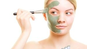 5 Ways to Use an Aztec Clay Mask