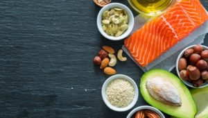 5 Myths About Fats You Should Stop Believing
