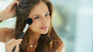 7 Beauty Tricks from Grandma You Aren't Using (But Should Be)
