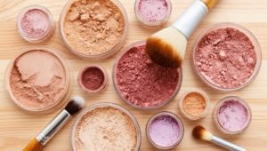 Complete Guide to Mineral Makeup