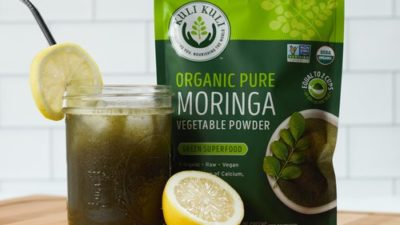 What Is Moringa and Why Do You Need It?