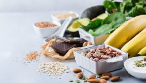 10 Magnesium-Rich Foods You Should Add to Your Diet