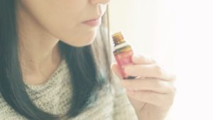 7 Essential Oils for Anxiety