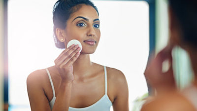 6 Natural Remedies for Acne That Really Work