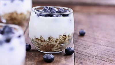 The 6 Best Probiotic Foods and Their Benefits