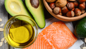 The What's-What on Keto