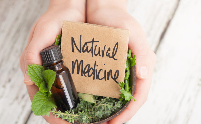 10 Common Homeopathic Uses for Better Health| Happy Wellness