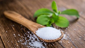 What Is Stevia and Is It Right for You?