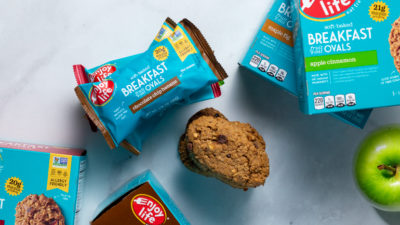 4 Must-Know Facts About Healthy Breakfast Bars