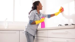 Top 20 Things You Always Forget to Clean & Declutter