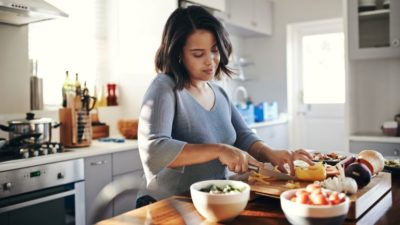 Is a Fertility Diet Right For Me?