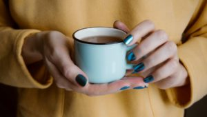 5 Best Herbal Laxative Teas to Try