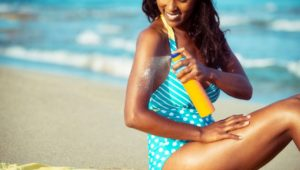 Top 5 Reef-Safe Sunscreens