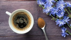 What Is Herbal Coffee?